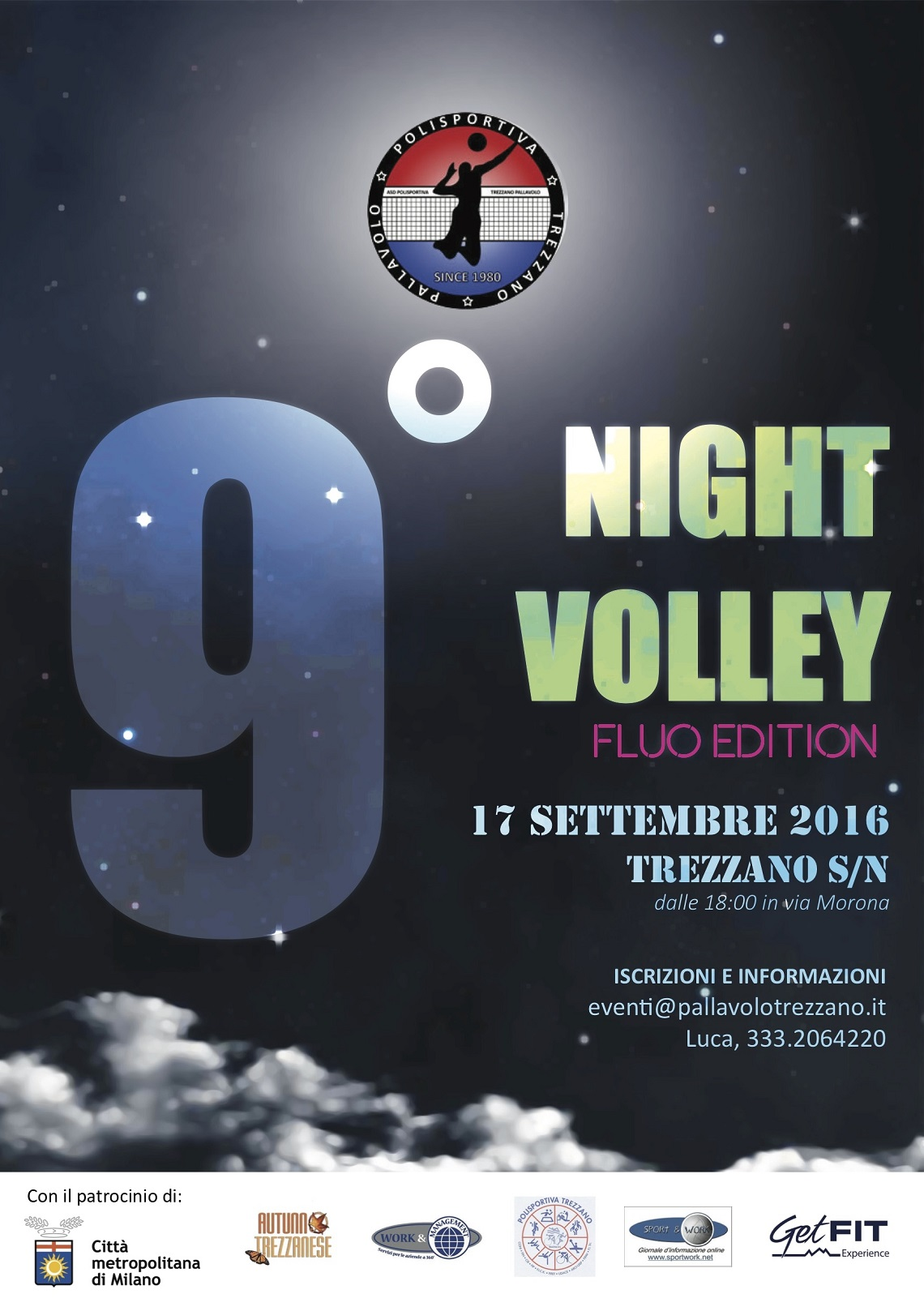 NightVolley_9
