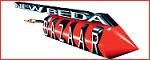 New Beda Bazaar