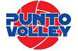 Progetto punto volley