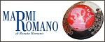 Marmi Romano