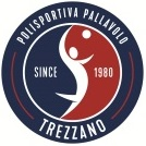Volley Trezzano