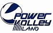 Power Volley Milano